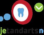 Checkjetandartsnota logo